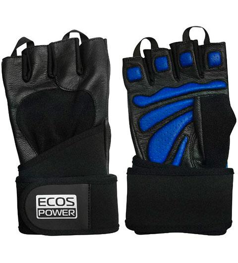 ECOS-Power-2006
