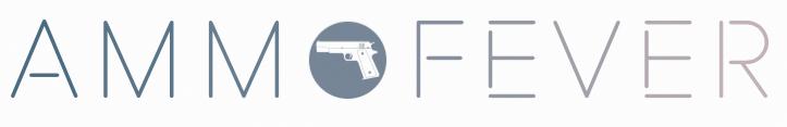 AmmoFever – Buy Ammo Online