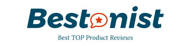 Bestonist - Best Product Reviews