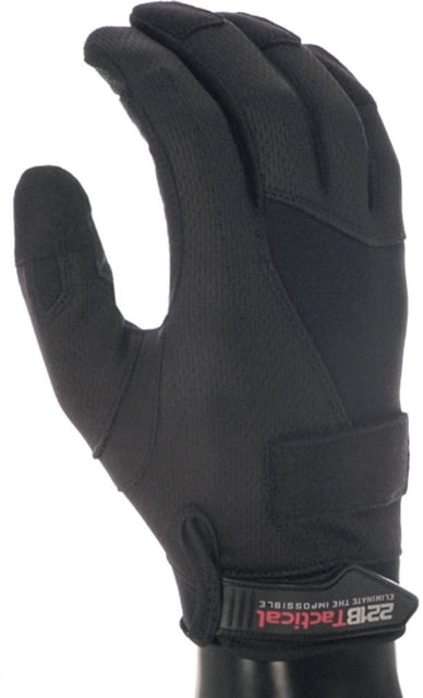 221B Tactical Exxtremity Patrol Gloves 2.0