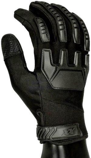 221B Tactical Gladiator Gloves