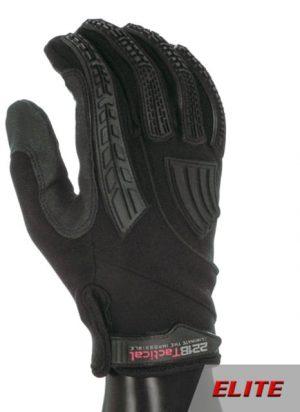 221B Tactical Guardian Gloves HDX ELITE
