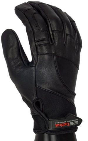 221B Tactical Hero Gloves 2.0 SL