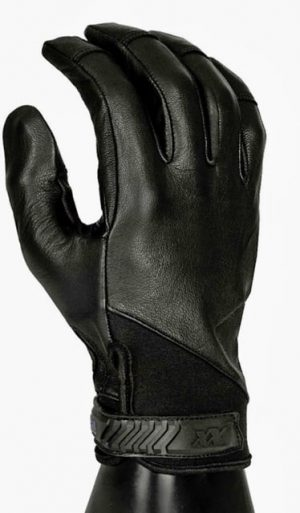 221B Tactical Stealth Gloves