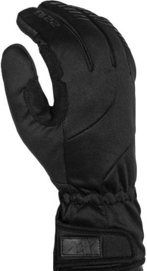 221B Tactical Summit Gloves