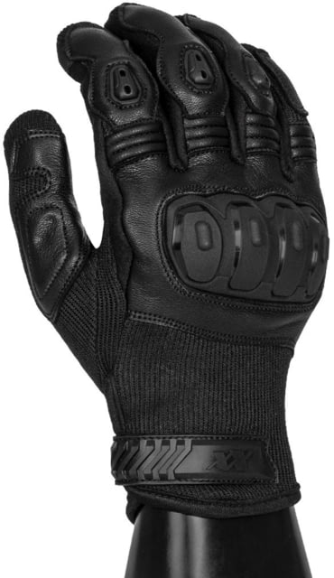 221B Tactical Warrior Gloves