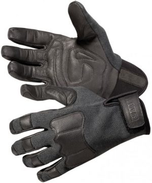 5.11 Tactical 59341 Tac AK2 Gloves