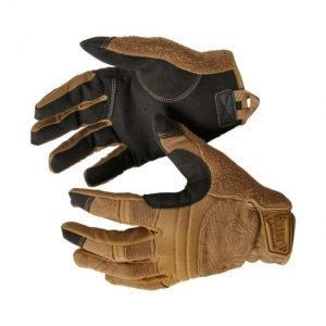 5.11 Tactical Competition Shooting Gloves