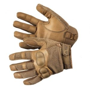 5.11 Tactical Hard Times 2 Glove - Men's