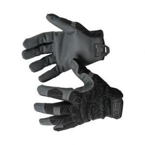 5.11 Tactical High Abrasion Tactical Gloves