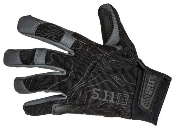 5.11 Tactical Rope K9 Glove - Men's