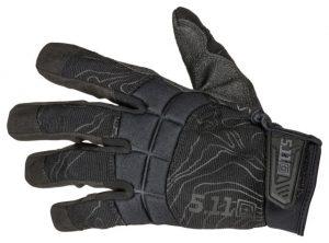 5.11 Tactical Station Grip 2 Glove – Men's