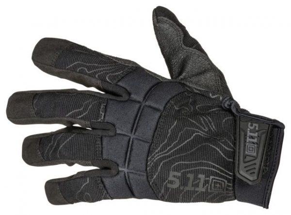 5.11 Tactical Station Grip 2 Glove - Men's