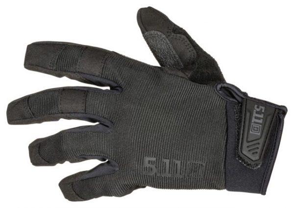 5.11 Tactical Tac A3 Glove - Men's