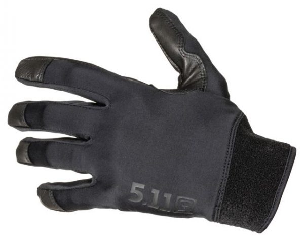 5.11 Tactical Taclite 3 Glove - Men's