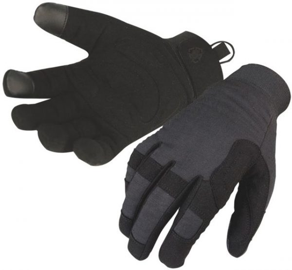 5IVE STAR GEAR Tactical Assault Glove