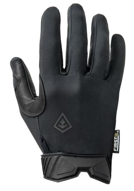 First Tactical Mens Light Wt. Glove