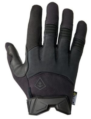 First Tactical Mens Mid Wt. Padded Glove