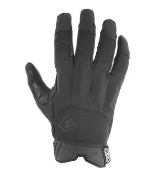 First Tactical Pro Knuckle Glove – Womens