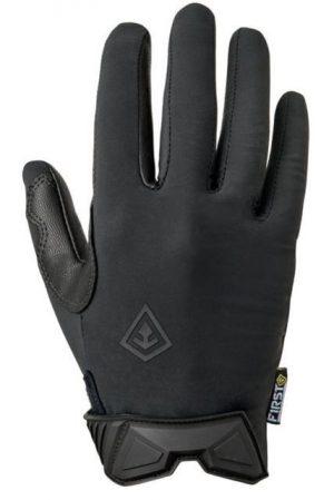 First Tactical Women's Light Wt. Glove