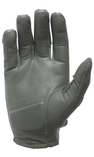 HWI Gear Combat Glove
