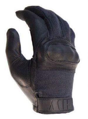 HWI Gear Hard Knuckle Tactical Glove