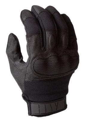 HWI Gear Hard Knuckle Tactical Touchscreen Glove