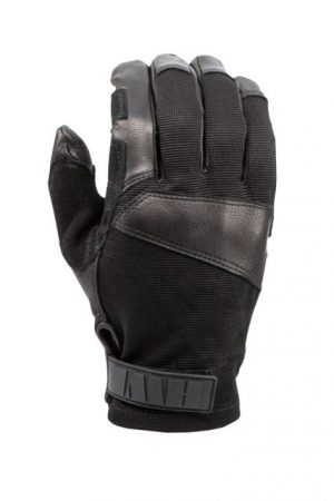 HWI Gear Tactical Fast Rope Gloves