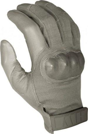 HWI Hard Knuckle Tactical Glove