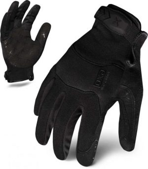 Ironclad EXO Tactical Operator Pro Glove