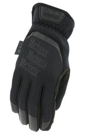 Mechanix Wear FastFit Tactical Gloves – Women's