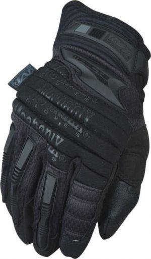 Mechanix Wear M-Pact 2 Covert Tactical Gloves - Mens