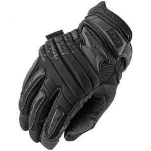 Mechanix Wear M-Pact 2 Tactical Glove