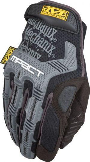 Mechanix Wear M-Pact Tactical Glove