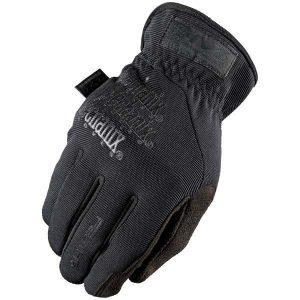 Mechanix Wear TAA Fastfit Tactical Glove