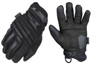 Mechanix Wear TAA M-Pact 2 Tactical Glove