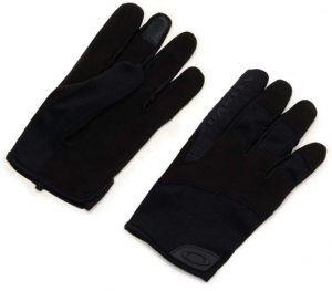 Oakley SI Factory Lite Tactical Glove