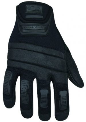Ringers Gloves - Tactical Hd Gloves - 577-09