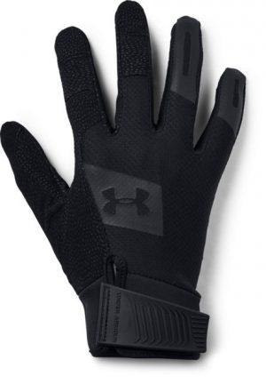 Under Armour UA Tactical Blackout Glove 2.0 - Men's