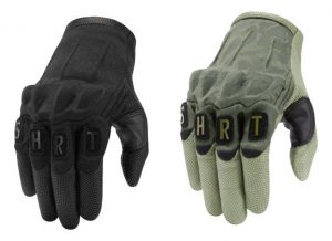 Viktos Shortshot Tactical Gloves