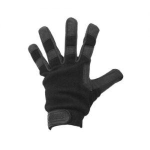 Voodoo Tactical Crossfire Gloves