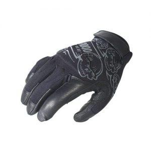 Voodoo Tactical Liberator Gloves