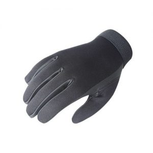 Voodoo Tactical Neoprene Police Search Gloves
