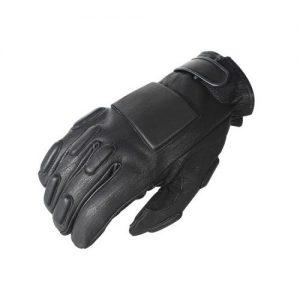 Voodoo Tactical Rapid Rapel Gloves-Full Finger