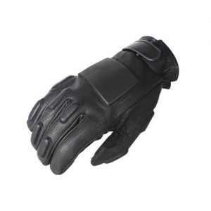 Voodoo Tactical Rapid Rapel Gloves-Half Finger