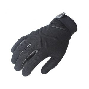 Voodoo Tactical Spectra Gloves