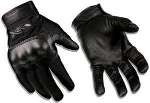 Wiley X CAG-1 Combat Assault Gloves